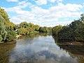 Saint-Hilaire-Saint-Mesmin-FR-45-Pont Saint Nicolas-le Loiret-02.jpg