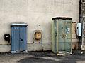 Saint-Hilaire-sur-Puiseaux-FR-45-complexe téléphonicopostal-09.jpg