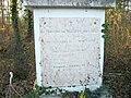 Saint-Laurent-de-Neste - Monument souvenir 02.jpg