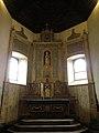 Saint-Lunaire (35) Vieille église Intérieur 12.jpg