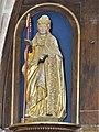 Saint-Marc-à-Loubaud église statue (1).jpg