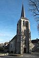 Saint-Pierre-lès-Nemours Saint-Pierre-et-Saint-Paul 9511.jpg