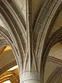 Saint-Pol-de-Léon (29) Cathédrale Intérieur 19.JPG