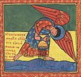Saint-Sever Beatus f. 181v - crop - Second bowl.jpg