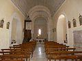 Saint-Vincent-Jalmoutiers église nef.JPG