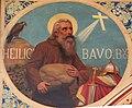 Saint Bavo (H. Nicolaaskerk, Zoetermeer).jpg