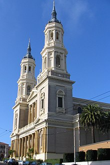 Saint Ignatius Church (San Francisco).jpg
