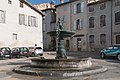Saint Lizier-Fontaine-20150502.jpg