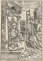 Saint Luke Painting the Virgin MET DP834002.jpg