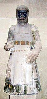 form of segmented torso armour, consisting of overlapping metal plates riveted inside a cloth or leather garment