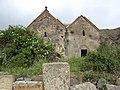 Saint Sion Monastery (26).jpg