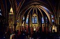 Sainte-Chapelle (19837463073).jpg