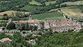 Sainte-Eulalie-de-Cernon - Vue générale.JPG