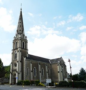 Sainte-Verge église.JPG