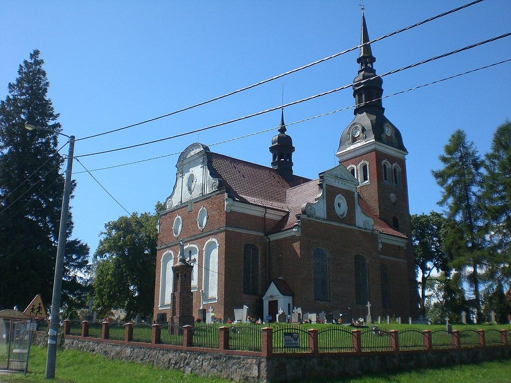 1024px-Saints_Peter_and_Paul_church_in_Pog%C3%B3dki_%281%29.jpg