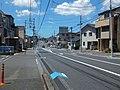 Saitama-Kendo 105 Kawaguchi Sakuramachi 5.jpg