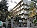 Saitama City Tajima Junior High School.jpg