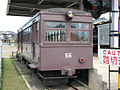 Saku-Railway-Kihahoni56.jpg