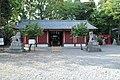 Sakurai-jinja 1306.jpg