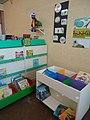 Sala infantil Biblioteca El Drac 646.jpg