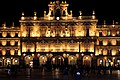 Salamanca, Plaza Mayor (8194895646).jpg