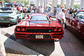 Saleen S7 2007 Twin Turbo AboveRear CECF 9April2011 (14600858685).jpg