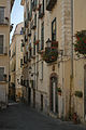 Salerno, Italy - May 2010 (23).jpg