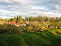 Salisburg-dorf 01.jpg