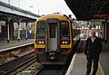 Salisbury railway station MMB 10 159103.jpg