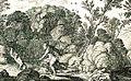 Salmacis & Hermaphroditos by Johann Wilhelm Bauer.jpg