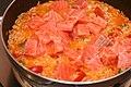 Salmon Risotto (4412963075).jpg