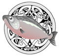 Salmon of knowledge 1.png