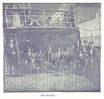 Salmond(1896) pg035 Our Orchestra.jpg