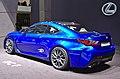 Salon de l'auto de Genève 2014 - 20140305 - Lexus 10.jpg
