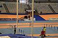 Salto de Sergio Jornet Liesa 06.JPG