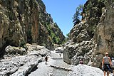Samaria Gorge 17.jpg