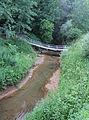 Samorodinka River 1.jpg