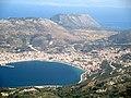 Samos town aerial 2.jpg