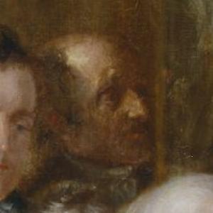 Samuel Fox (1781–1868) - Image: Samuel Fox 1781 1868 in 1840