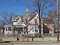 Samuel Hannaford House.jpg