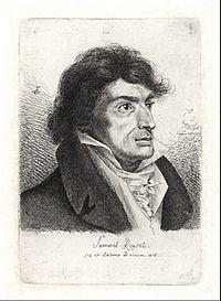 Samuel Roesel 1.jpg