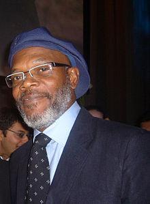 Samuel L Jackson Double Lagent Frank Tenpenny Le Principal Antagoniste De Gta San Andreas