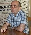 Samvel Martirosyan 02.jpg