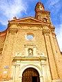 San Adrián - Iglesia de la Virgen de la Palma 07.jpg