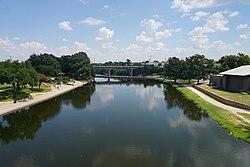 San Angelo September 2019 66 (Concho River).jpg