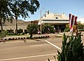 San Diego-Carlsbad-San Marcos, CA, CA, USA - panoramio (9).jpg