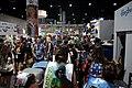 San Diego Comic-Con attendees (35951273972).jpg