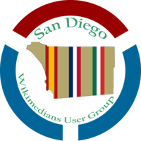 San Diego Wikimedians User Group.png