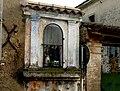 San Fior, Tabernacolo di Sant'Antonio da Padova in via Roma.jpg