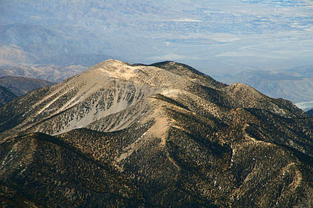 San Gorgonio Mountain San Gorgonio.jpg